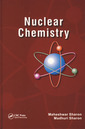 Couverture de l'ouvrage Nuclear chemistry