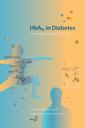 Couverture de l'ouvrage Hba1c in diabetes: case studies using ifcc units (paperback)