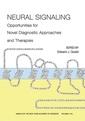 Couverture de l'ouvrage Neural signaling