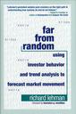 Couverture de l'ouvrage Far from random