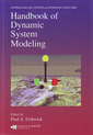 Couverture de l'ouvrage Handbook of dynamic system modeling (Computer & information science series)