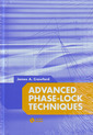Couverture de l'ouvrage Advanced phase-lock techniques (with CD-ROM)