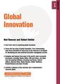 Couverture de l'ouvrage Global innovation: innovation 01 02