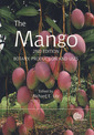 Couverture de l'ouvrage The mango : botany, production and uses