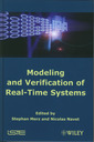 Couverture de l'ouvrage Modeling and Verification of Real-Time Systems. Formalisms and Software Tools