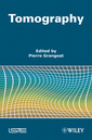 Couverture de l'ouvrage Tomography (Digital Signal and Image Processing Series)