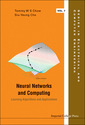 Couverture de l'ouvrage Neural networks & computing: Learning algorithms & applications (Series in electrical & computer engineering, Vol. 7)