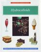 Couverture de l'ouvrage Hydrocolloids