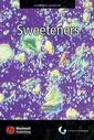 Couverture de l'ouvrage Sweeteners handbook