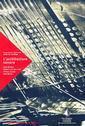 Couverture de l'ouvrage L'architecture sonore (Programmer, concevoir Atelier de sociologie, Coll. Recherche N° 121 avec CD-ROM)