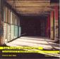 Couverture de l'ouvrage Les friches industrielles. Cartographie et modes d'occupation (Robins des villes)