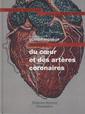 Couverture de l'ouvrage Imagerie du coeur et des artères coronaires