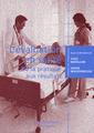 Couverture de l'ouvrage L'évaluation en santé : de la pratique aux résultats