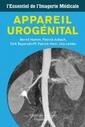 Couverture de l'ouvrage Appareil urogénital