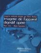 Couverture de l'ouvrage Imagerie de l'appareil digestif opéré