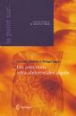 Couverture de l'ouvrage Les infections intra-abdominales aiguës