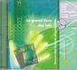 Couverture de l'ouvrage Le grand livre des lois. Parcours dans le monde des probabilités, CD-ROM