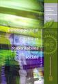 Couverture de l'ouvrage Développement durable et responsabilité sociale