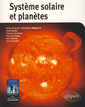 Couverture de l'ouvrage Système solaire & planètes