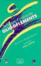 Couverture de l'ouvrage Techniques d'analyse des oligoéléments chez l'Homme. Volume 1. Al, Co, Cr, Cu, Hg, Mn, Ni, Pb, Se, Zn