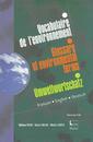 Couverture de l'ouvrage Vocabulaire de l'environnement (français, anglais, allemand)