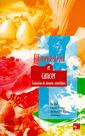 Couverture de l'ouvrage Alimentation et cancer