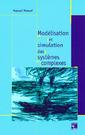 Couverture de l'ouvrage Modélisation et simulation des systèmes complexes : concepts, méthodes et outils