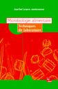 Couverture de l'ouvrage Microbiologie alimentaire