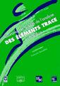 Couverture de l'ouvrage Assurance de qualité de l'analyse des éléments trace en biologie