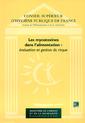 Couverture de l'ouvrage Les mycotoxines dans l'alimentation : évaluation et gestion du risque