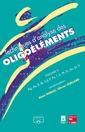 Couverture de l'ouvrage Techniques d'analyse des oligoéléments chez l'homme volume 2 : Ag, As, B, Br, Cd, F, Fe, I, Li, Pt, Si, Sn, Sr, V