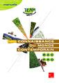 Couverture de l'ouvrage Connaissance du monde contemporain Bac pro MG5