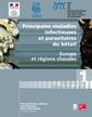 Couverture de l'ouvrage Principales maladies infectieuses et parasitaires du bétail (2 volumes inséparables)