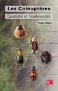 Couverture de l'ouvrage Les coléoptères Carabidés et Ténébrionidés : écologie et biologie