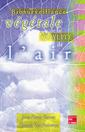 Couverture de l'ouvrage Biosurveillance végétale de la qualité de l'air