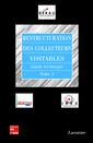 Couverture de l'ouvrage Restructuration des collecteurs visitables: Guide technique Tome 2