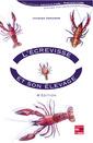 Couverture de l'ouvrage L'écrevisse et son élevage, 4e éd.
