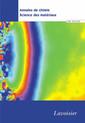 Couverture de l'ouvrage Annales de chimie Sciences des matériaux Vol. 30 N° 2/2005 March/April (Français/ Anglais)