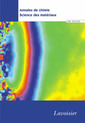 Couverture de l'ouvrage Annales de chimie Science des matériaux Vol. 30 N° 4/2005 July-August : recent advances in... Low-dimension and confining materials, part 2...