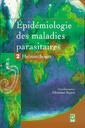 Couverture de l'ouvrage Épidémiologie des maladies parasitaires Tome 2 : Helminthoses (version brochée)