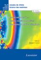 Couverture de l'ouvrage Annales de chimie Science des matériaux Vol. 30 N° 6/2005 November-December : recent advances in... Ceramic-matrix composites...