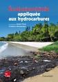 Couverture de l'ouvrage Écotoxicochimie appliquée aux hydrocarbures