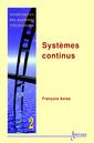 Couverture de l'ouvrage Modélisation des systèmes mécaniques Vol. 2 : systèmes continus