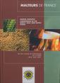 Couverture de l'ouvrage Recueil annuel de statistiques de la filière orge, malt, bière / Annuel statistics compendium of the barley, malt, beer supply chain