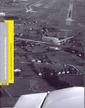 Couverture de l'ouvrage Annales de la recherche urbaine N° 101 novembre 2006 : économies, connaissances territoires