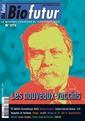 Couverture de l'ouvrage Biofutur N° 274 : les nouveaux vaccins