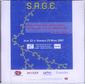 Couverture de l'ouvrage Mise en oeuvre et comportement des polymères : quels progrès ? Jeudi 22 et Vendredi 23 Mars 2007 ... Sophia-Antipolis S.A.G.E (CD-ROM)
