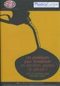 Couverture de l'ouvrage Les plastiques pour rentabiliser les dernières gouttes de pétrole ? (Conférence jeudi 30 novembre 2006, Espace Hamelin, Paris 16ème) Recueil + CD-ROM
