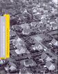 Couverture de l'ouvrage Annales de la recherche urbaine N° 102 juillet 2007 : individualisme et production de l'urbain