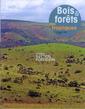 Couverture de l'ouvrage Bois et forêts des tropiques N° 295 1er trimestre 2008 : gestion forestière